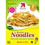 Re-Sizes-Box—Moveon-Box—145-x-18-x-195—Noodles—30-April-2019
