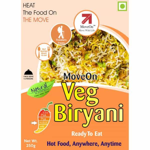 biryani-sticker-short.