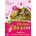 chicken–biryani-SHort.