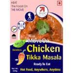 chicken-tikka-masala-short.