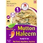 mutton-haleem-short.