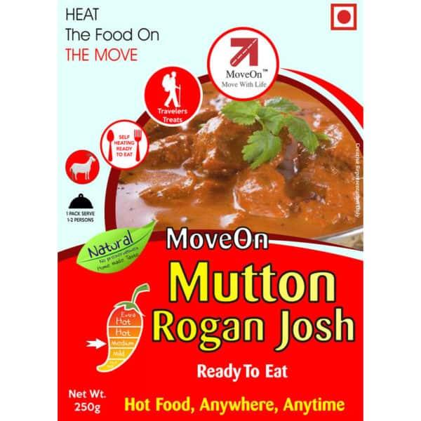 mutton-rogan-josh-short.