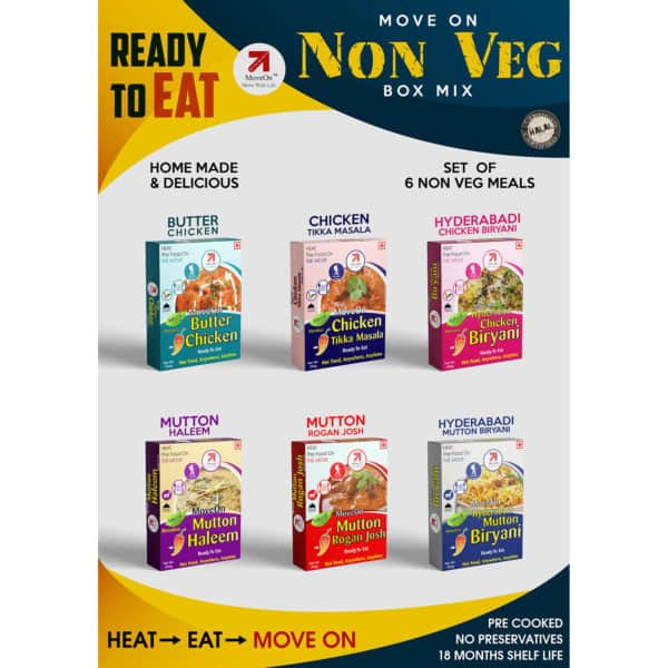 ready-to-eat-set-of-6-non-veg-meals